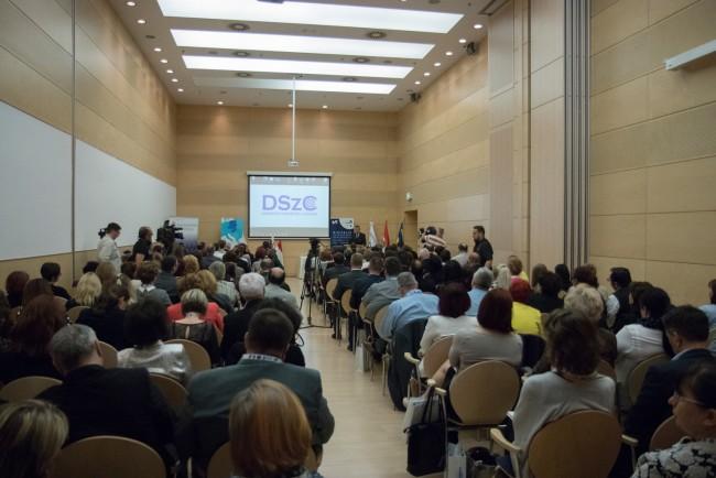 180413-digitalis-szakkepzesi-konferencia-KSz-KA_13