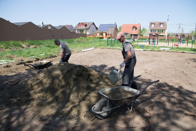 180419-szabadteri-sportpark-Vak-Bottyan-PV-MJ_3