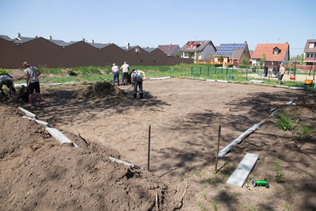 180419-szabadteri-sportpark-Vak-Bottyan-PV-MJ_4