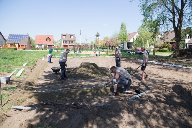 180419-szabadteri-sportpark-Vak-Bottyan-PV-MJ_6