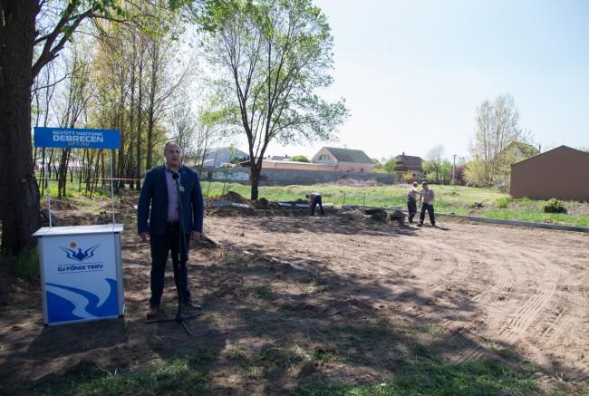 180419-szabadteri-sportpark-Vak-Bottyan-PV-MJ_31