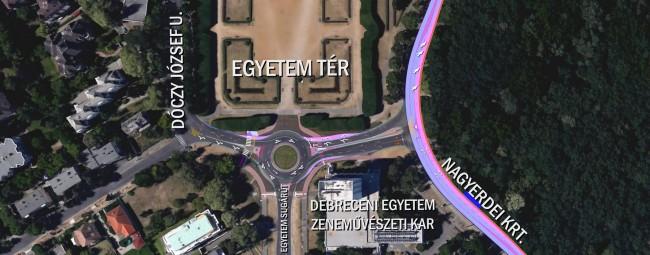 24_Egyetem_tér.
