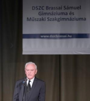 180427-DSZC-50-eves-a-brassai-KSz-KA_34