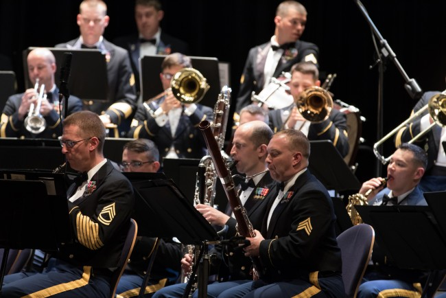 180428-US-Army-Band-PL-MJ
