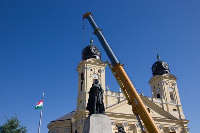180507-Kossuth-szobor-bontas-KA_9