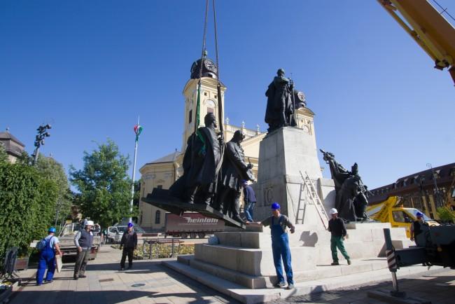 180507-Kossuth-szobor-bontas-KA_42