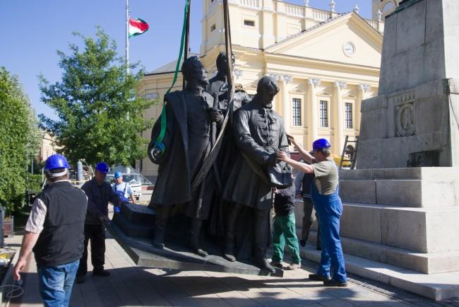 180507-Kossuth-szobor-bontas-KA_50