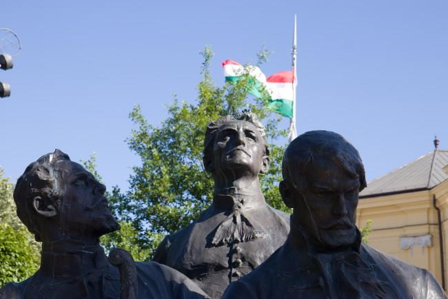180507-Kossuth-szobor-bontas-KA_62
