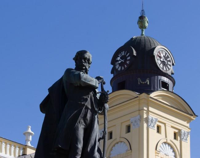 180507-Kossuth-szobor-bontas-KA_67