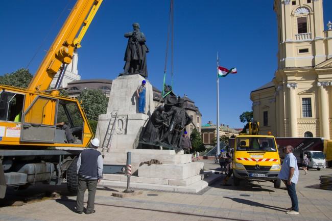 180507-Kossuth-szobor-bontas-KA_73
