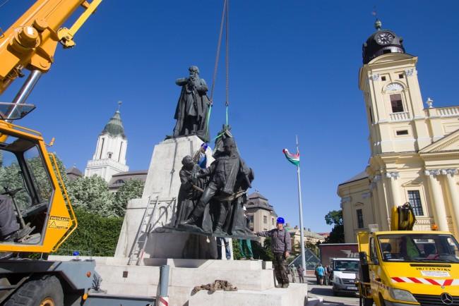 180507-Kossuth-szobor-bontas-KA_78