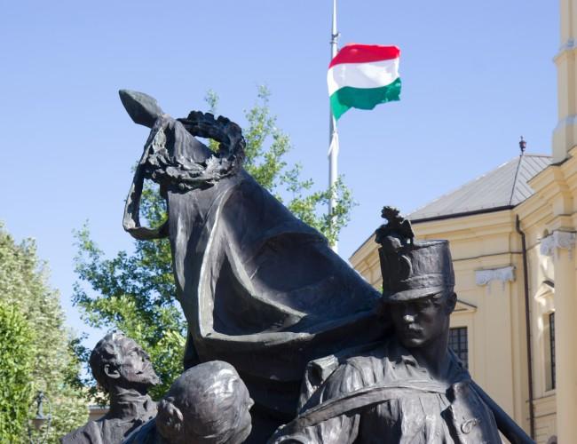 180507-Kossuth-szobor-bontas-KA_95