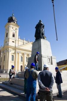 180507-Kossuth-szobor-bontas-KA_96