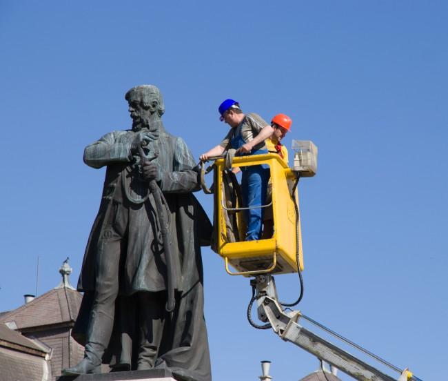 180507-Kossuth-szobor-KA_1