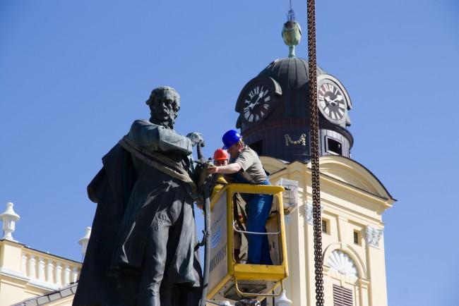 180507-Kossuth-szobor-KA_17
