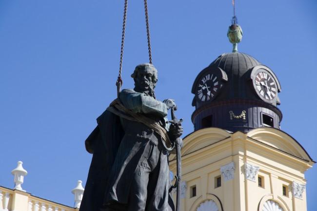 180507-Kossuth-szobor-KA_40