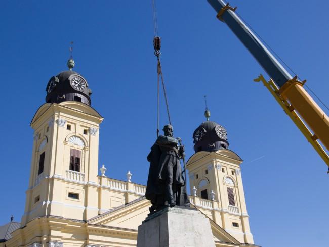 180507-Kossuth-szobor-KA_41
