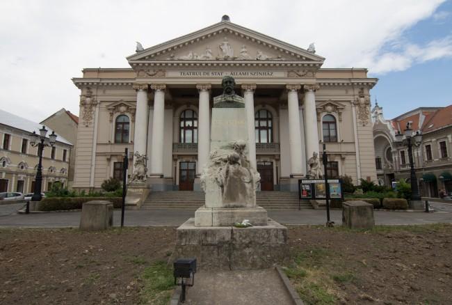 180510-Nagyvarad-Debrecen-kulturalis-szerzodes-Pl-MJ_5