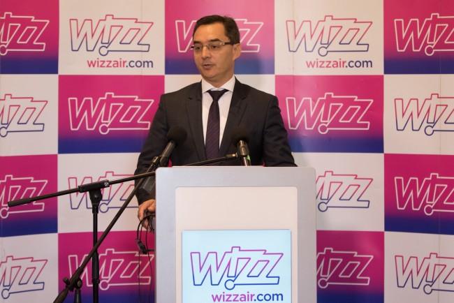 180513-WIZZ-AIR-sajtotajekoztato-PL-KA_25