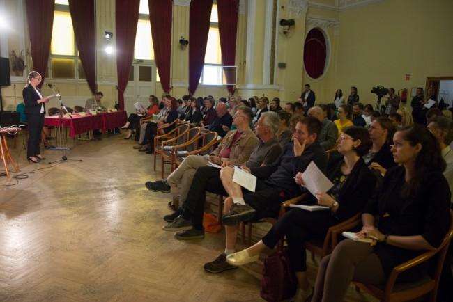 180516-civis-lokal-lehetosegek-debrecenben-forum-KSz-KA_27