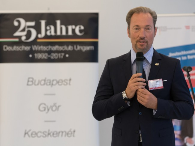 180516-German-Business-Club-DWC-PL-KA_45