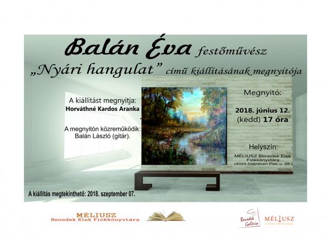 Balán_Éva_kiállítása.jpg