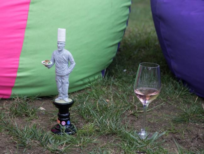 180605-Gourmet-fesztival-sajtotajekoztato-SzD-MJ_(1)