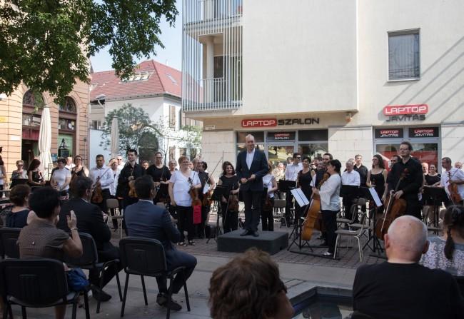 180608-Kodaly-Filharmonia-evadzaro-koncert-PL-KA_4