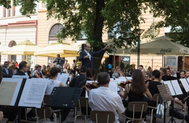180608-Kodaly-Filharmonia-evadzaro-koncert-PL-KA_7