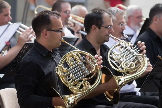 180608-Kodaly-Filharmonia-evadzaro-koncert-PL-KA_19
