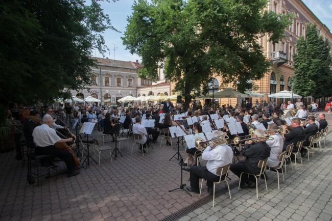 180608-Kodaly-Filharmonia-evadzaro-koncert-PL-KA_21
