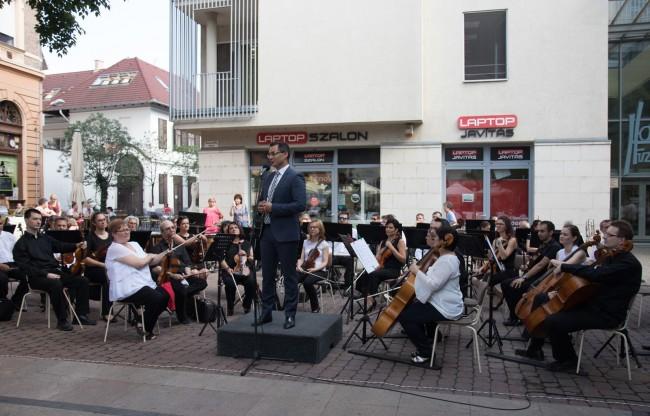 180608-Kodaly-Filharmonia-evadzaro-koncert-PL-KA_28