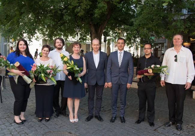 180608-Kodaly-Filharmonia-evadzaro-koncert-PL-KA_106