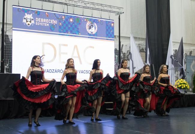 180611-DEAC-evadzaro-PL-MJ_93