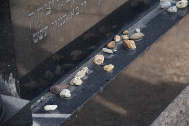 180617-holokauszt-debreceni-aldozatai-PL-MJ_19