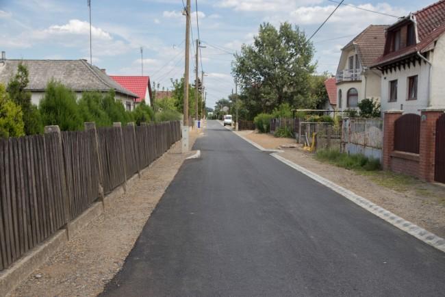 180704-Kisdobos-utca-atadas-KSz-KA_1