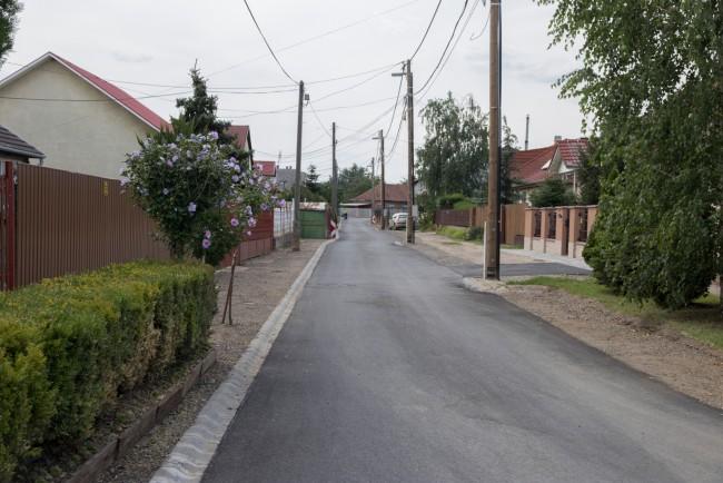 180704-Kisdobos-utca-atadas-KSz-KA_7