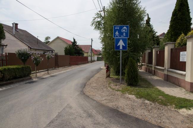 180704-Kisdobos-utca-atadas-KSz-KA_14