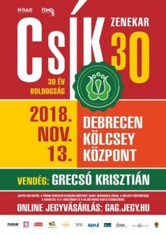 csik30-30-ev-boldogsag-original-111760