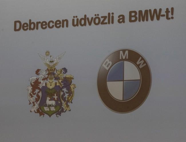 180731-BMW-Debrecen-PL-MJ_25
