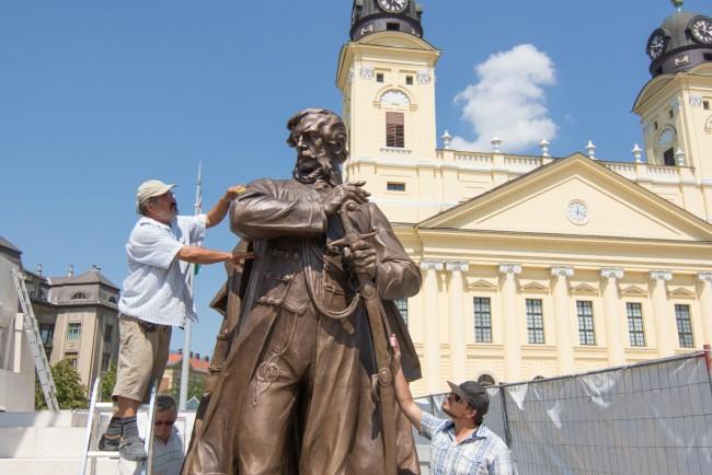 180807-Kossuth-szobor-MJ_13