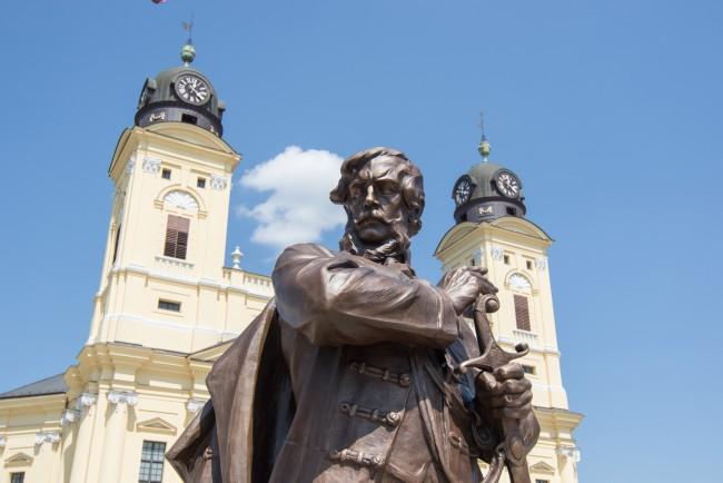 180807-Kossuth-szobor-MJ_22