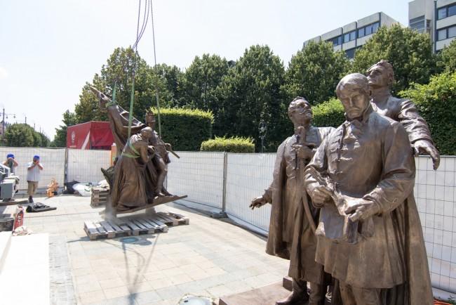 180807-Kossuth-szobor-MJ_34