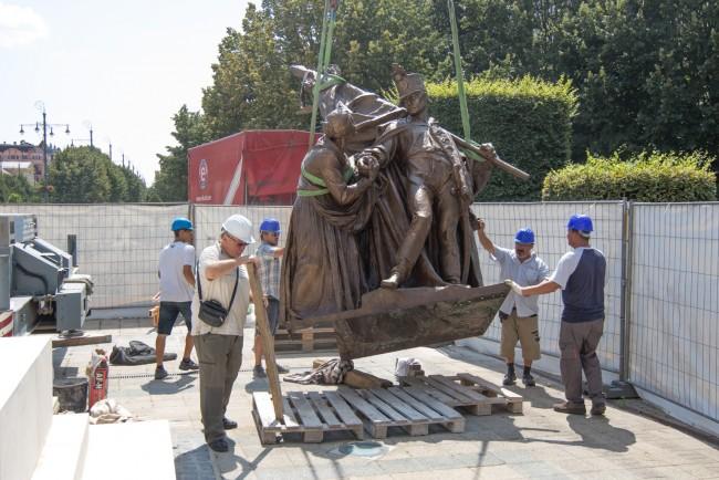 180807-Kossuth-szobor-MJ_37