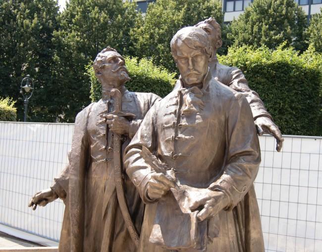 180807-Kossuth-szobor-MJ_40