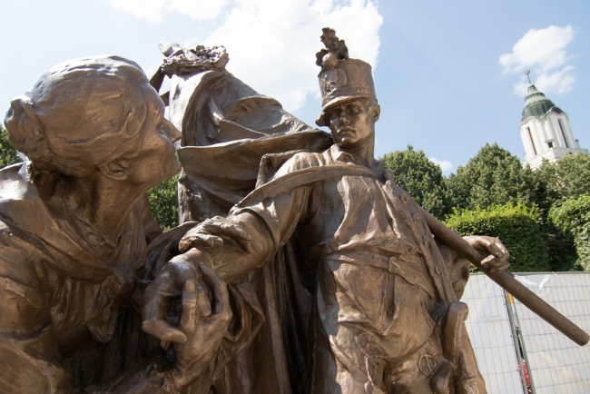 180807-Kossuth-szobor-MJ_47
