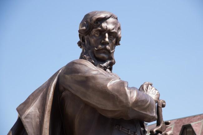 180807-Kossuth-szobor-MJ