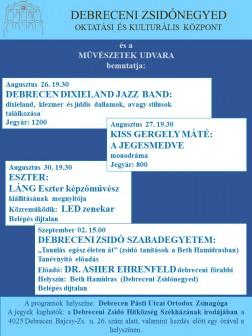 dzsh_program_plakát2018_08.
