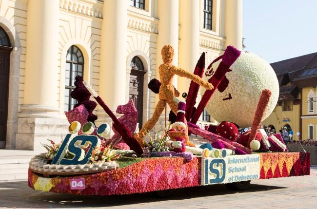 180820-karnevali-vonulas-elso-MJ_113