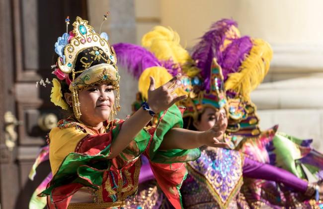 180820-karnevali-vonulas-elso-MJ_136